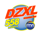 DZXL 558 Manila
