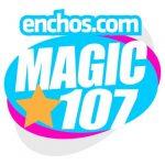 Enchos.com