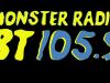 DYBT-FM Cebu City