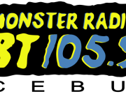 Monster Radio Cebu BT 105.9