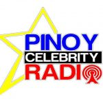 Pinoy Celebrity Radio Philippines