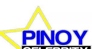 Pinoy Celebrity Radio Philippines