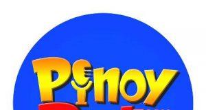 Pinoy Radio Online
