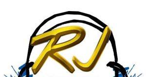 RJ100.3FM - DZRJ-FM