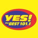 DWYS-FM Manila