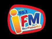 iFM Iloilo 95.1