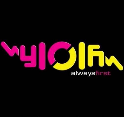 DYIO-FM Philippines