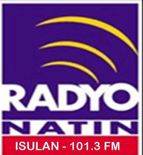 DXSD-FM Kiamba, Philippines