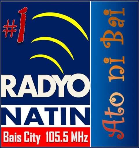 DYBR-FM Philippines