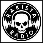 Rakista Radio Philippines