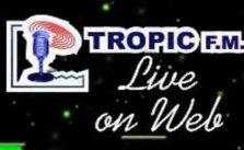 Radio nationale haiti online dating 8