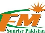 FM Sunrise 97 Pakistan