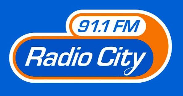 Planet Radio City 91.1