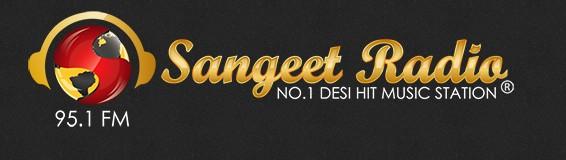 Sangeet radio