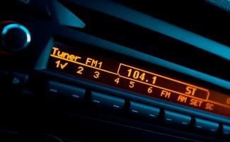 Jazz Radio Online