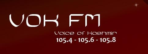 VOK FM 105.8