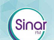Sinar FM Online
