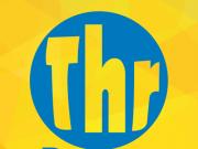 THR Raaga Online