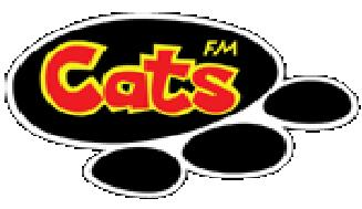 Cats FM Online