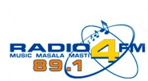 FM 89.1 Dubai