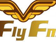 Fly FM Malaysia