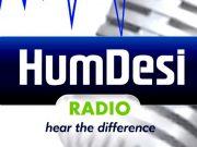 Hum Desi Radio NJ
