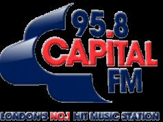 Capital London Radio