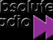 Absolute Radio UK