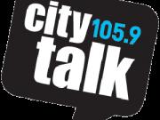 City Talk 105.9 FM