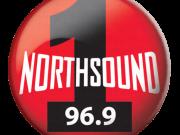 Northsound One UK Radio