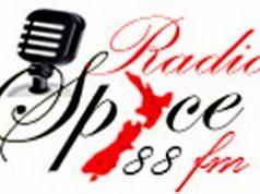 radio spice 88 fm online