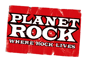 Planet rock dating uk