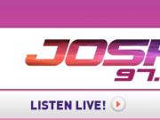 Josh FM Dubai