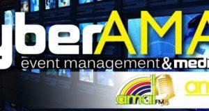 AmalFM