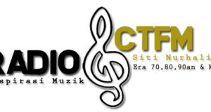 Radio CTFM Malaysia