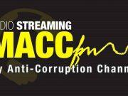 MACC FM