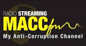 Suruhanjaya Pencegahan Rasuah Malaysia - MACC.fm