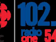 CBC Radio One Regina (CBKR-FM)