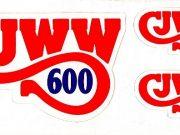 CJWW 600 AM