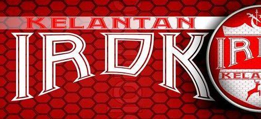IRDK FM Kota Bharu - Irdk fm Malaysia