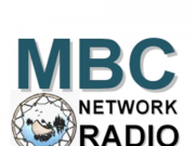 CJLR-5-FM (MBC Network Radio)