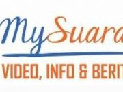 MySuara FM Malaysia