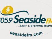 105.9 Seaside FM