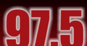 CIOE-FM - Community Radio 97.5
