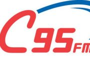 C95 FM
