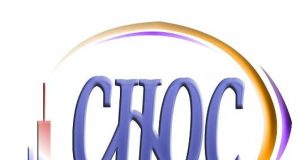 CHQC-FM New Brunswick