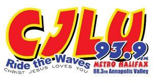 CJLU-FM-1 Nova Scotia