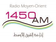 Radio Middle East 99.1 FM