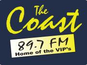 The Coast 89.7 FM