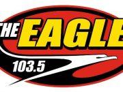 Eagle 103.5 FM